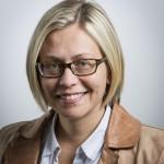 Jaana Turunen