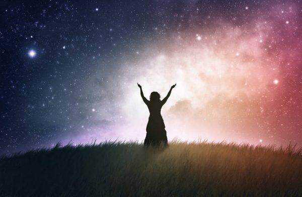 awaken-your-consciousness-600x392