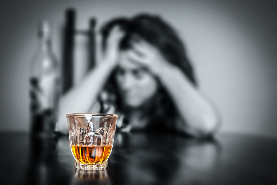 arcpoint-labs-personalized-approach-proved-the-most-effective-alcoholism-treatment_1
