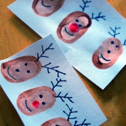 jouluaskartelu Jouluaskartelu   SavoBlogit jouluaskartelu