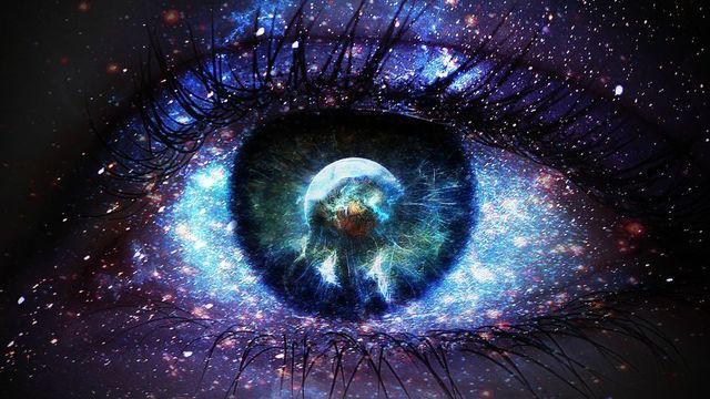 religion-eye-cosmic1