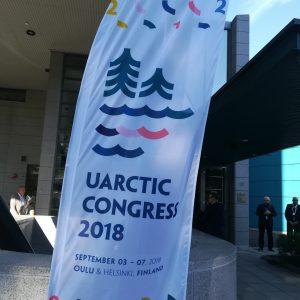 Pohjoinen ulottuvuus – Suomelle tärkeä