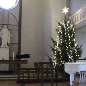 Kauneimmat joululaulut